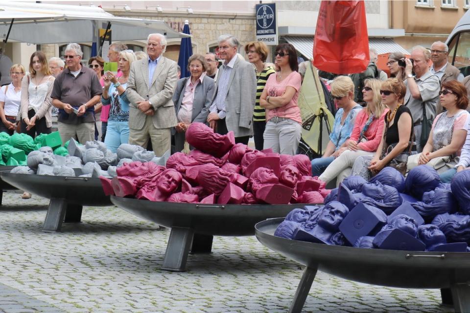 Er sucht sie raum schweinfurt Jobs in Schweinfurt, regionale Stellenangebote aus dem Stellenmarkt von